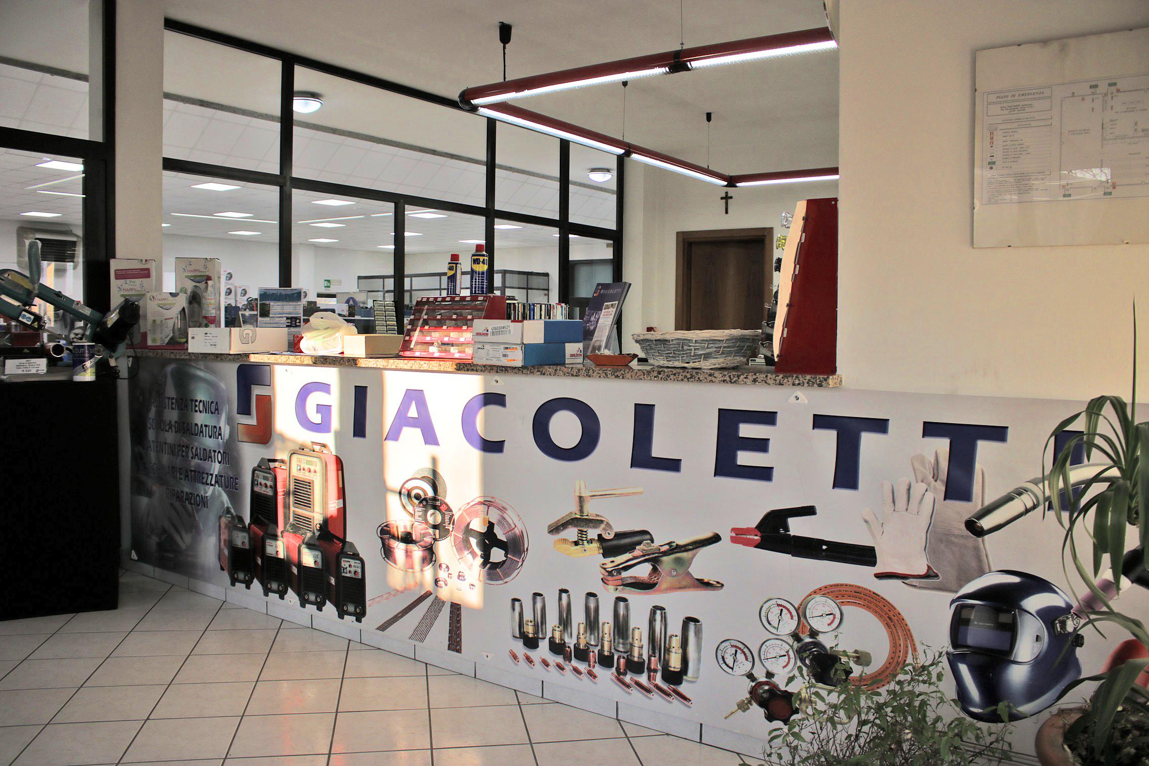 giacoletti089
