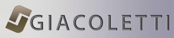 Logo Giacoletti Vercelli