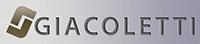 logo giacoletti vc