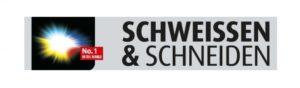 schweissen_schneiden_2017
