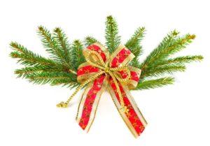 ChristmasRibbon